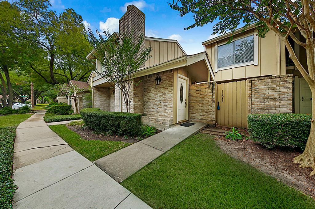 Photo of 11632 Village Place Drive  Houston  TX