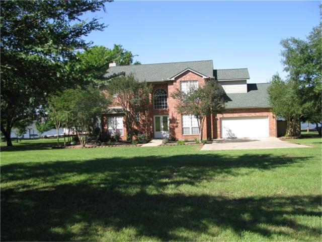 Photo of 500 pr 5883  Groesbeck  TX