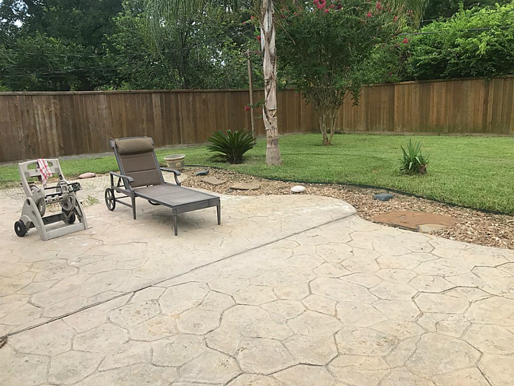 Photo of 3723 Tiffany Drive  Houston  TX