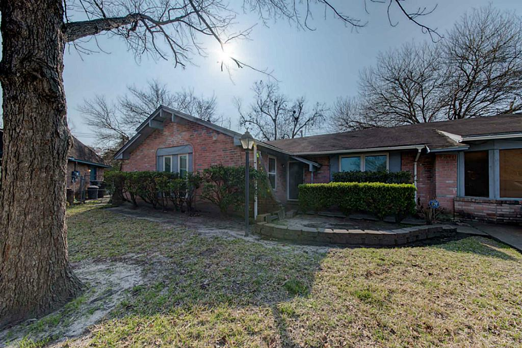 Photo of 4102 Sandydale  Houston  TX