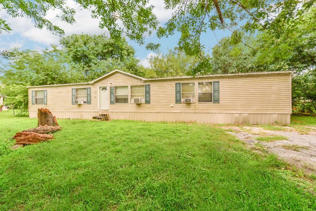 Photo of 9615 White Maple Street  Houston  TX