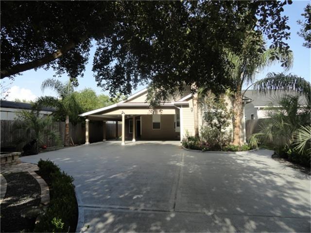Photo of 3911 Marzia Avenue  Fresno  TX