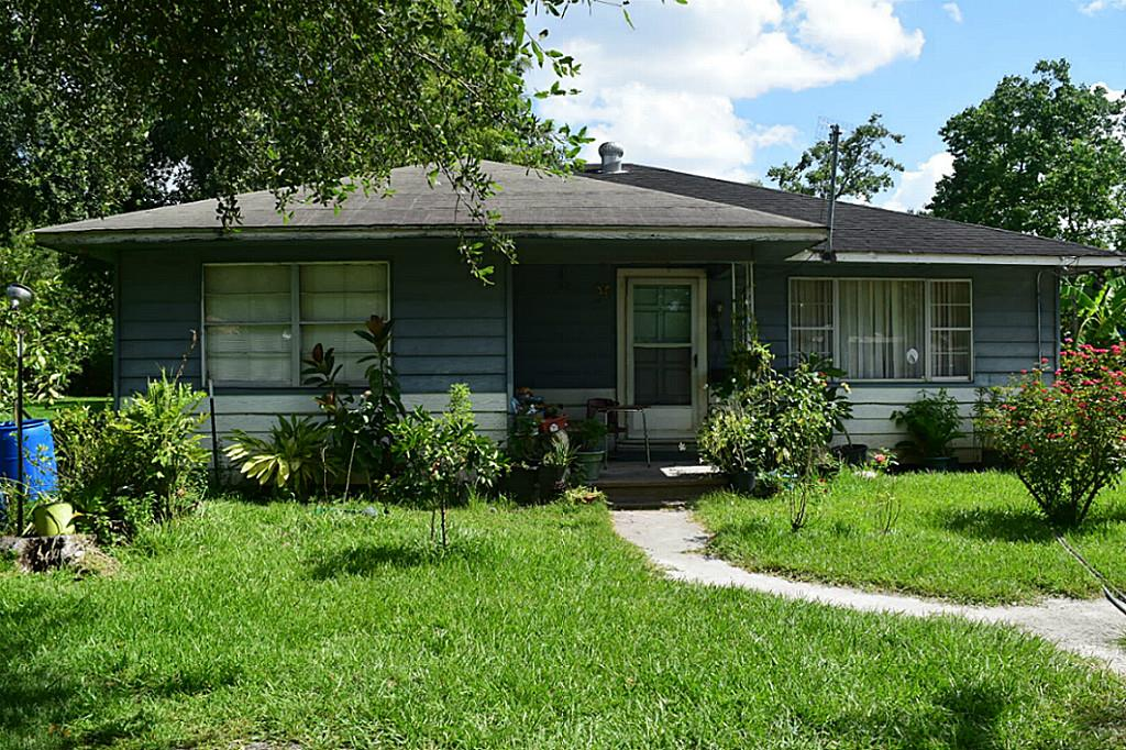 Photo of 1718 Sunny  Houston  TX