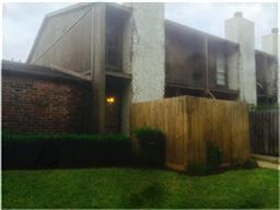 Photo of 9550 Deering Drive  Houston  TX