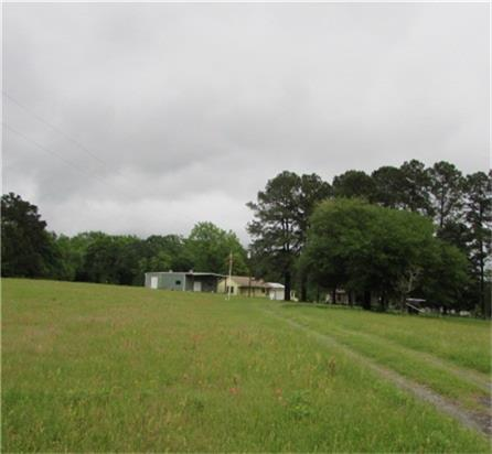 Photo of 8484 CR 2811  Centerville  TX