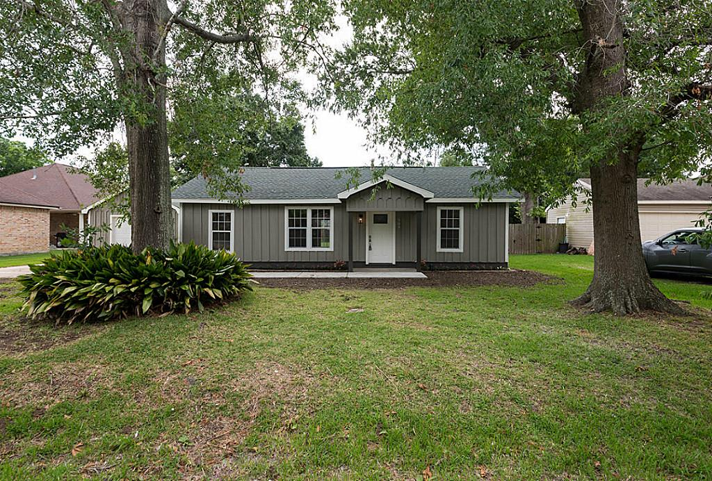 Photo of 909 Wagner Street  Port Neches  TX