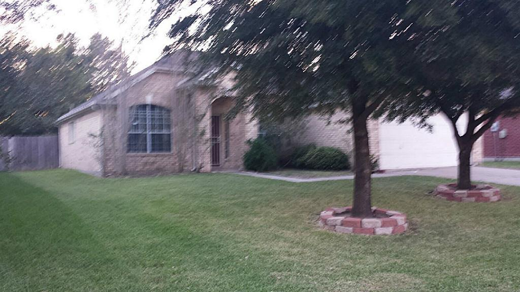 Photo of 9626 Weldridge Drive  Sugar Land  TX