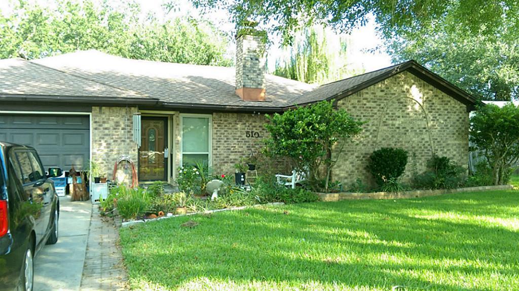 Photo of 5109 Royal Oak Drive  Texas City  TX