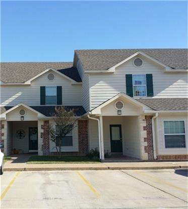 Photo of 1724 S 15th Street  Waco  TX