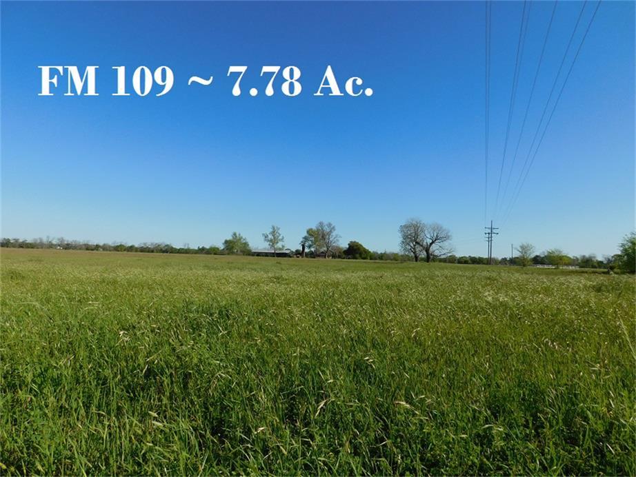 Photo of 000 FM 109  Columbus  TX