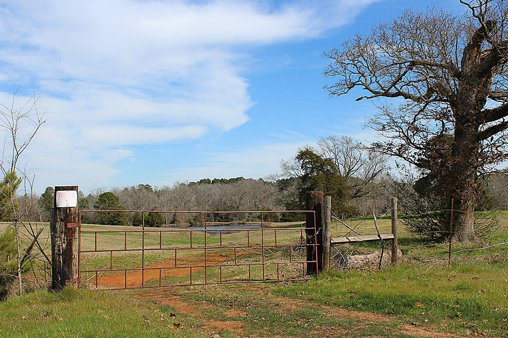 Photo of 2920 FM 225  Other  TX