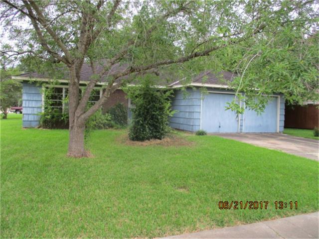 Photo of 3120 Chestershire Drive  Pasadena  TX