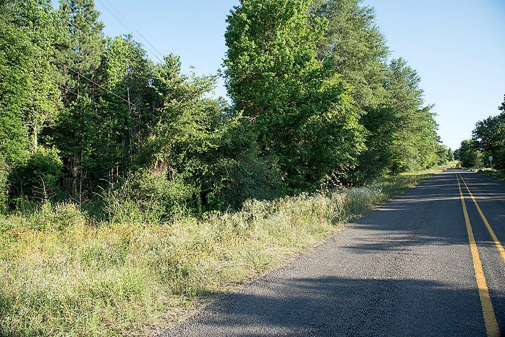 Photo of Tbd U S Highway 287  Corrigan  TX