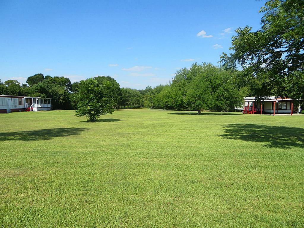 Photo of 351 Hill Road  Rosenberg  TX