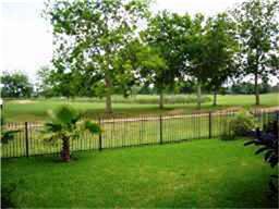 2702 Thompson Crossing Dr, Richmond, TX 77406
