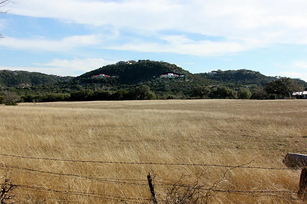 Photo of 20231 Hilltop Drive  Wimberley  TX