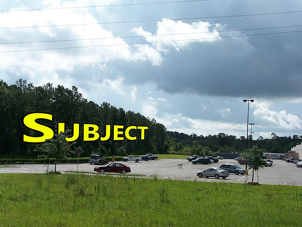 Photo of 15 Ac US 96  Silsbee  TX