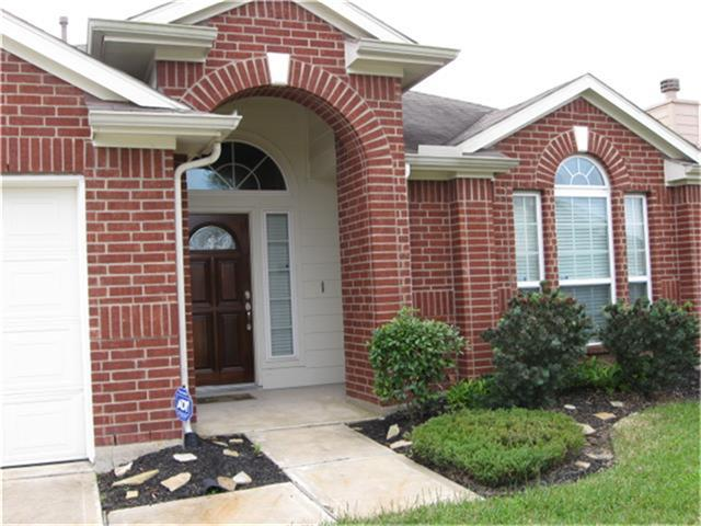 Photo of 1423 Monterra Point  Fresno  TX