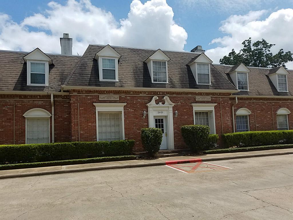 Photo of 2601 Marilee Lane  Houston  TX