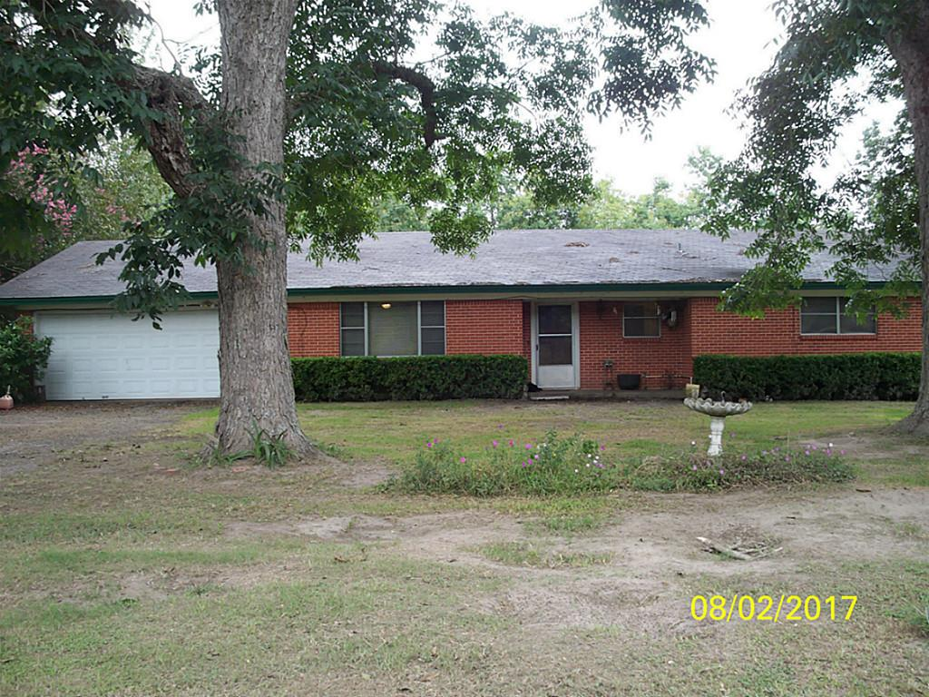 Photo of 2088 Loy Gibson  Huntington  TX