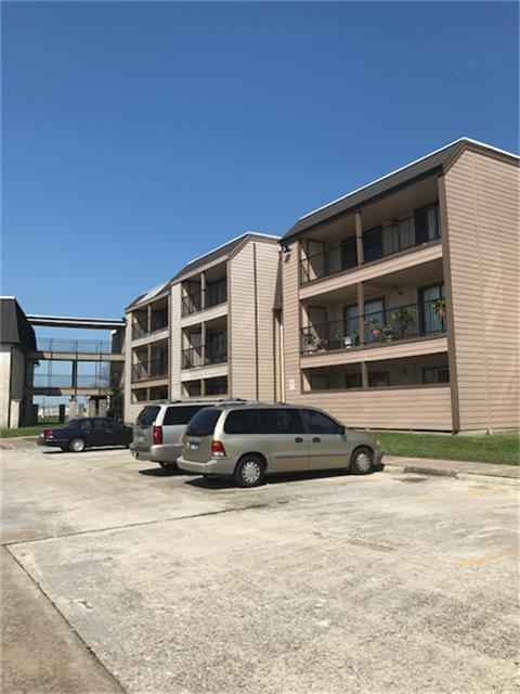 Photo of 212 Plaza Verde Drive  Houston  TX