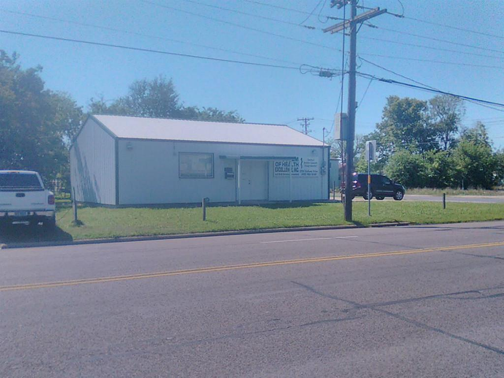 Photo of 2700 Gulfway Drive  Port Arthur  TX