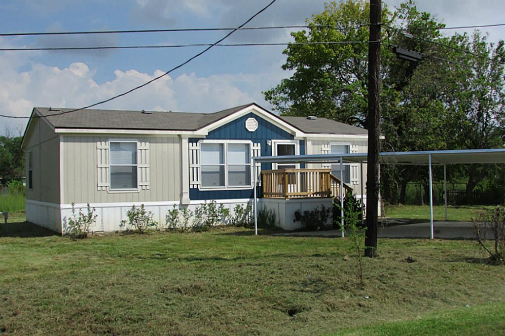 Photo of 2115 Wheat Lane  Baytown  TX