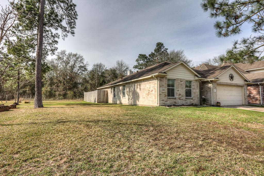 Photo of 1603 Laurel Springs Lane  Kingwood  TX