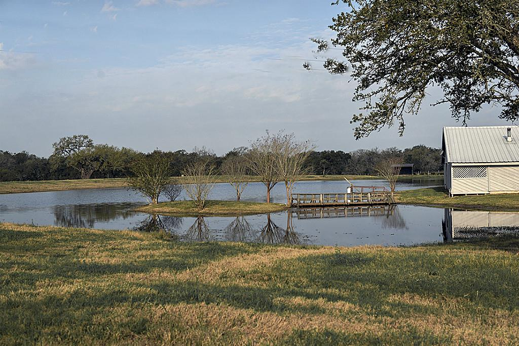 Photo of 7618 Meiners Road  Ledbetter  TX