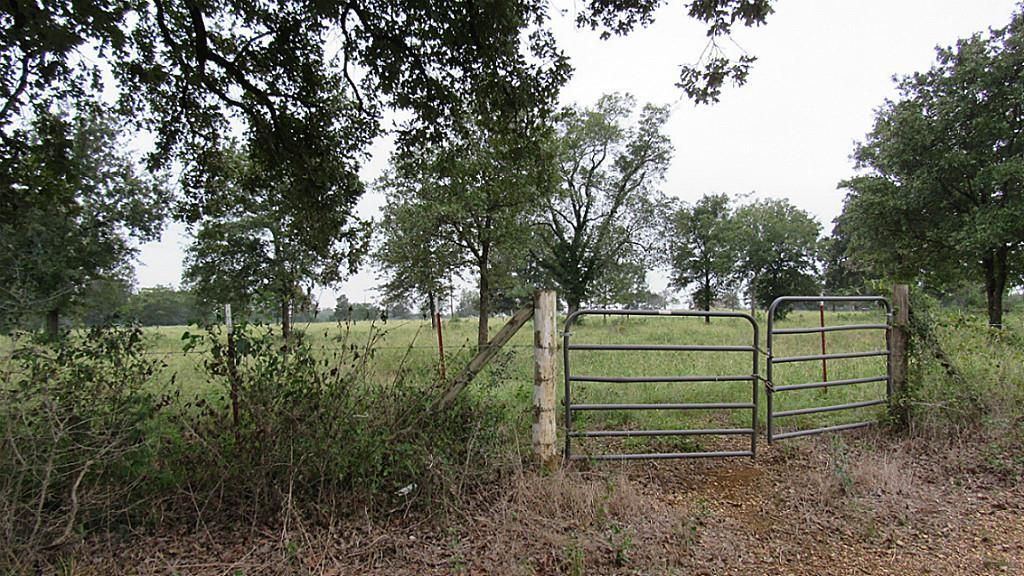 Photo of 0 Old Hearne Road  Hearne  TX