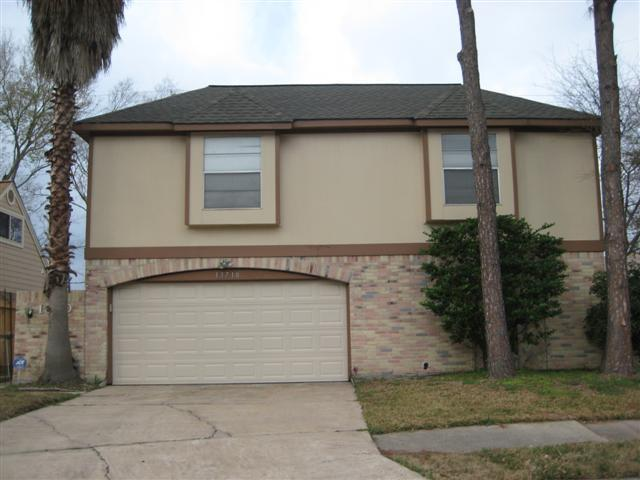 Photo of 13710 Burgoyne Road  Houston  TX