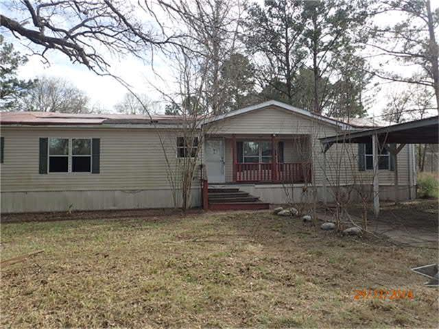 Photo of 82 Oak Hill Drive  Huntsville  TX