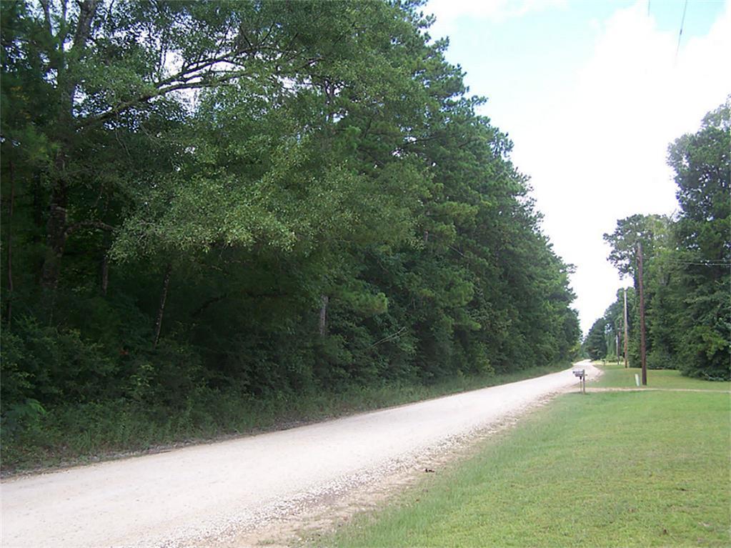 Photo of Tbd County Road 2827  Warren  TX