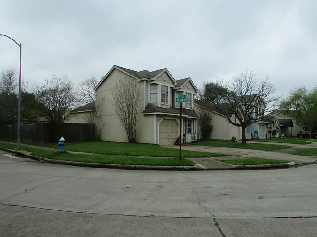 Photo of 18511 N Lyford  Katy  TX