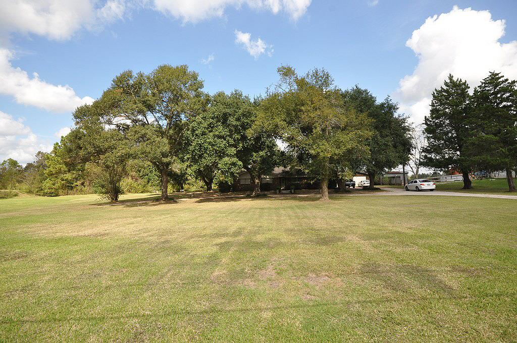 Photo of 9665 Cooks Lake Road  Lumberton  TX