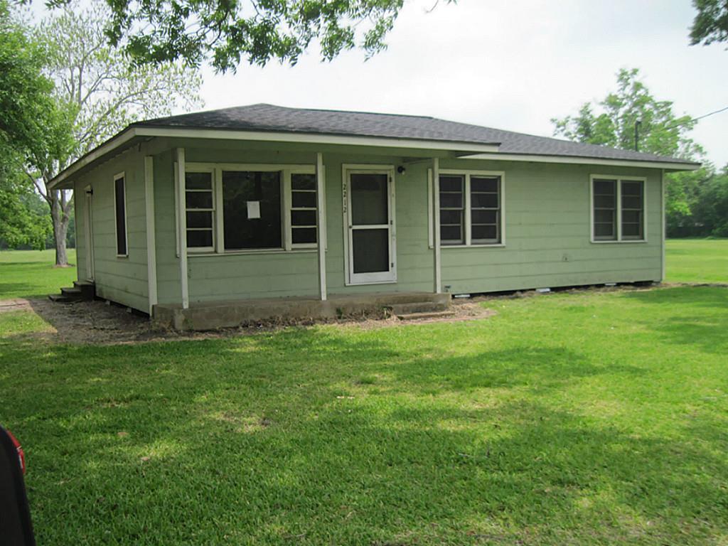 Photo of 2212 N Downing  Angleton  TX