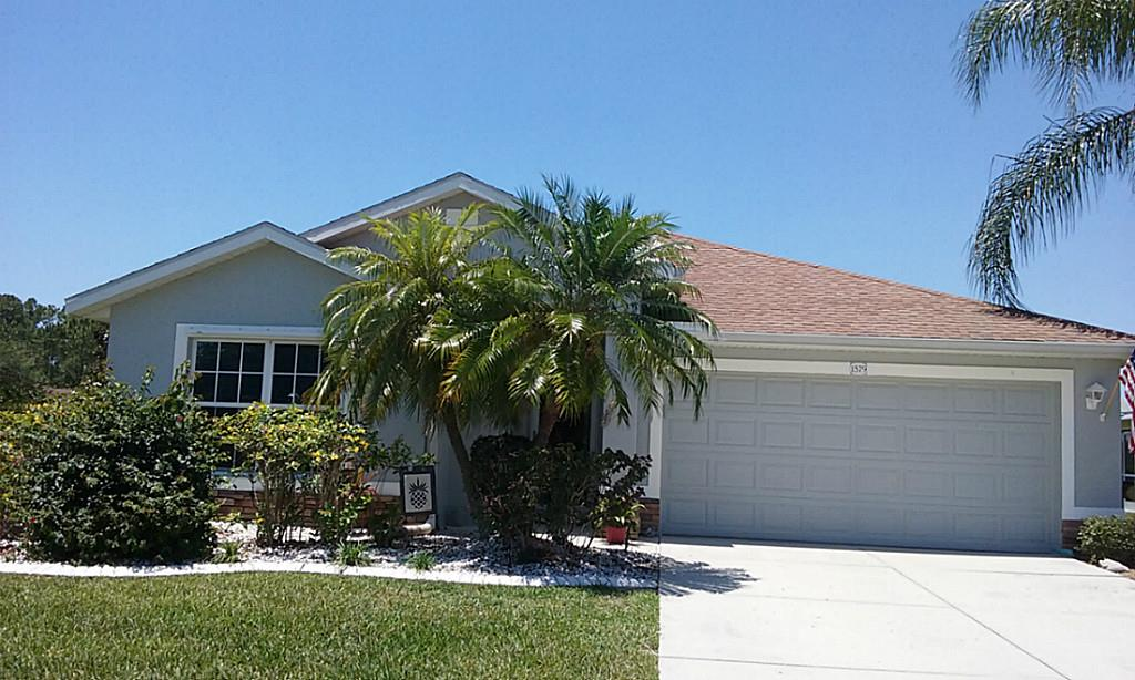 Photo of 1579 Scarlett  Other  FL