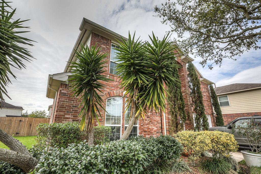 Photo of 2954 Water Willow Lane  Pearland  TX