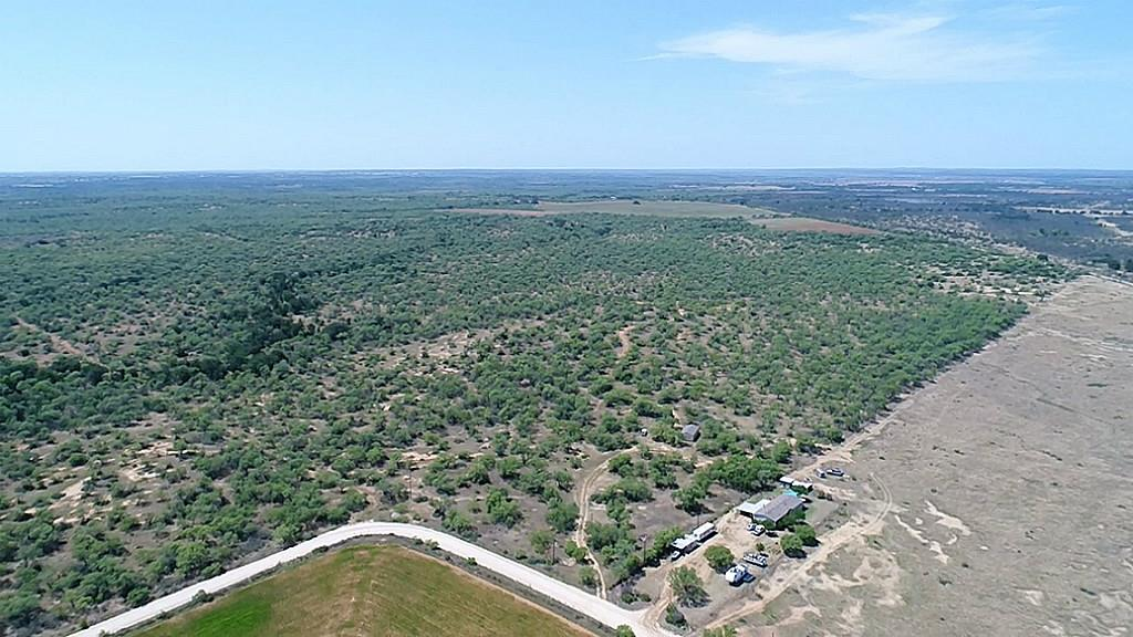 Photo of 15902 County Road 213  Brookesmith  TX