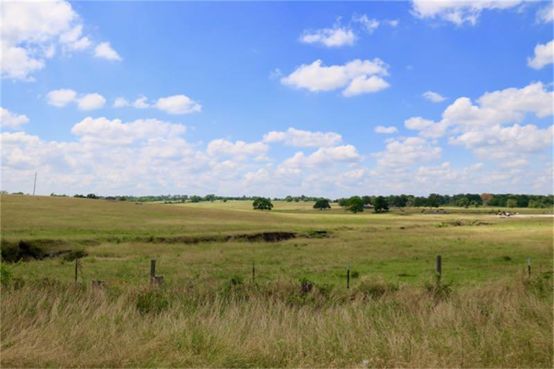Photo of Tbd County Road 220 Tract 6  Anderson  TX