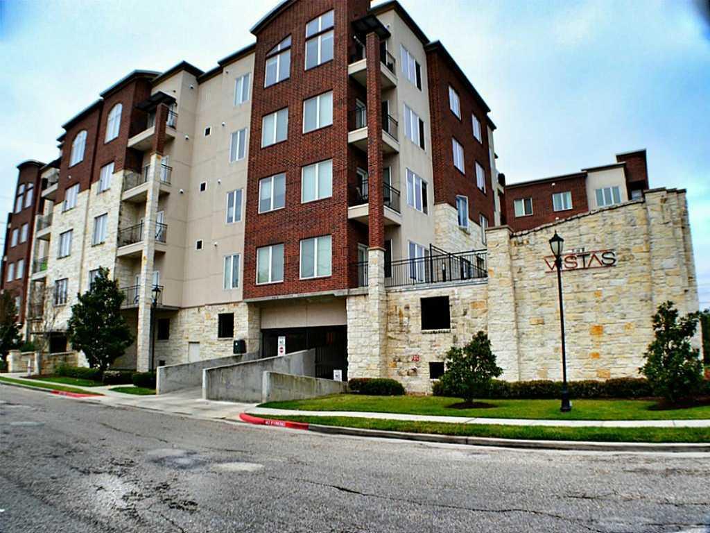 Photo of 100 Willard Street  Houston  TX