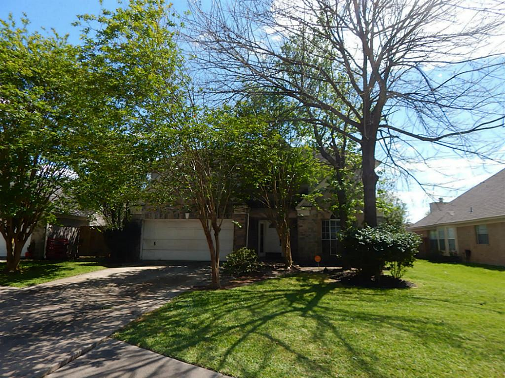 Photo of 6906 Treeline  Humble  TX