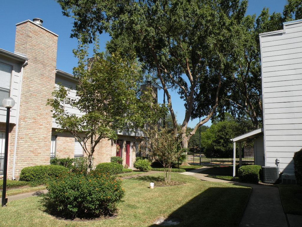 Photo of 2100 Wilcrest Drive  Houston  TX