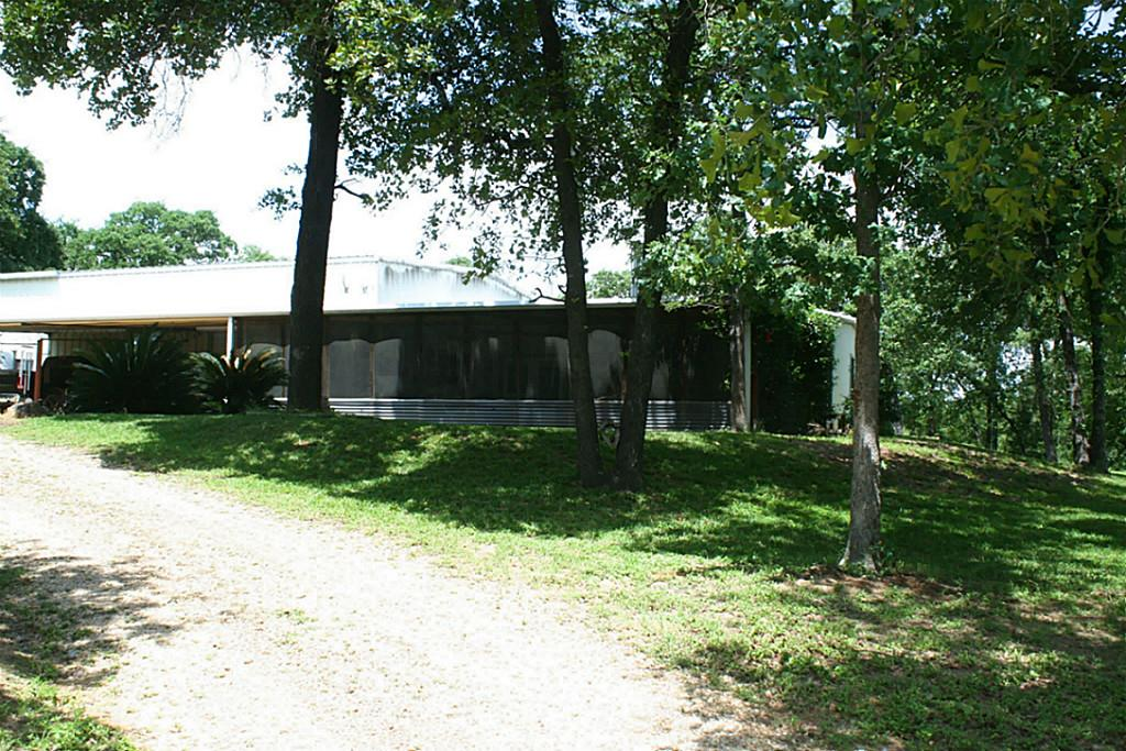 Photo of 1182 Private Road 6030  Cameron  TX