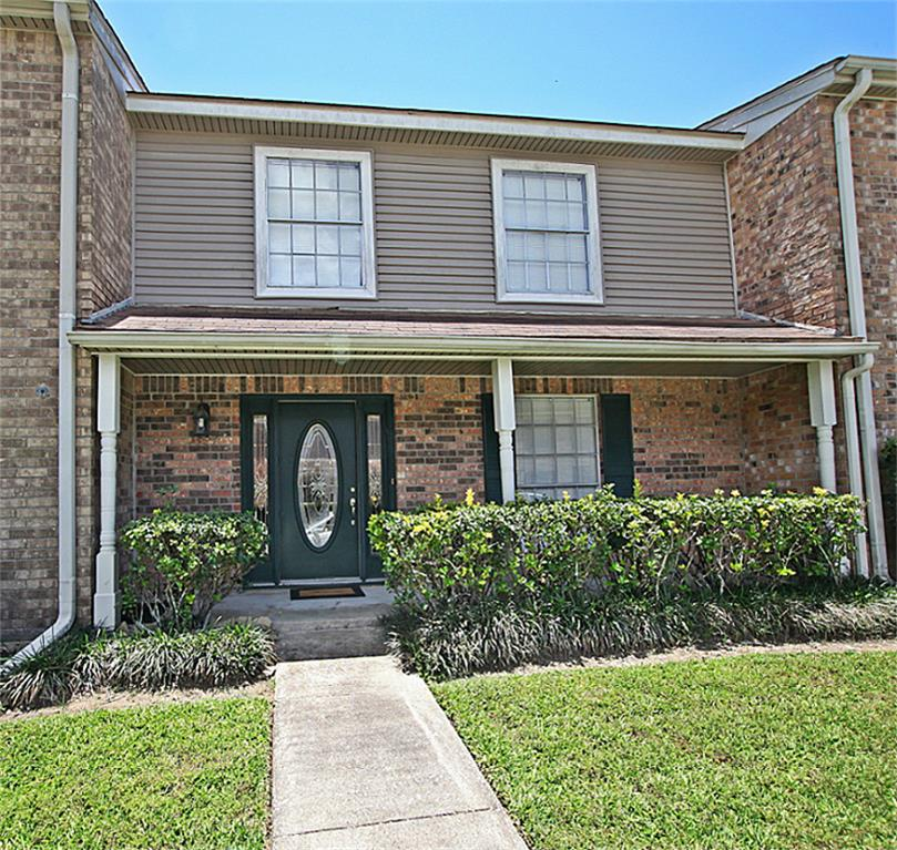 Photo of 1524 Marshall Woods Drive  Beaumont  TX