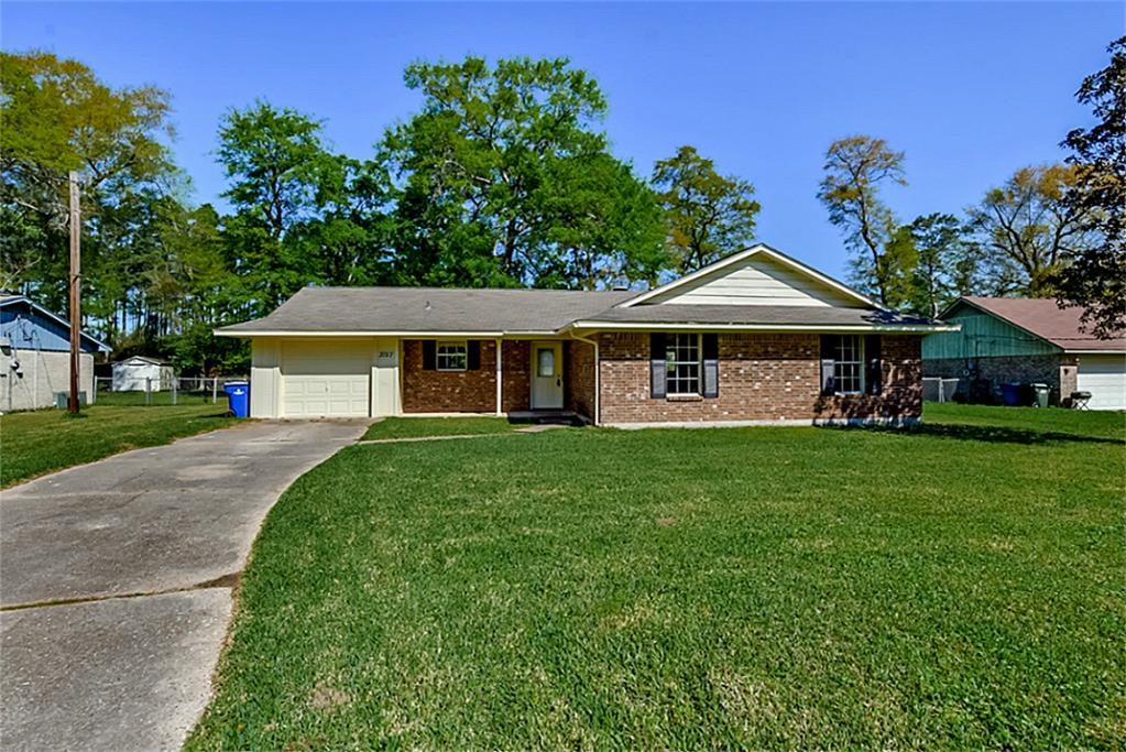 Photo of 3757 Piney Point  Conroe  TX