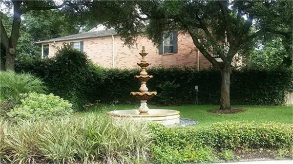 Photo of 2255 Braeswood Park Drive  Houston  TX