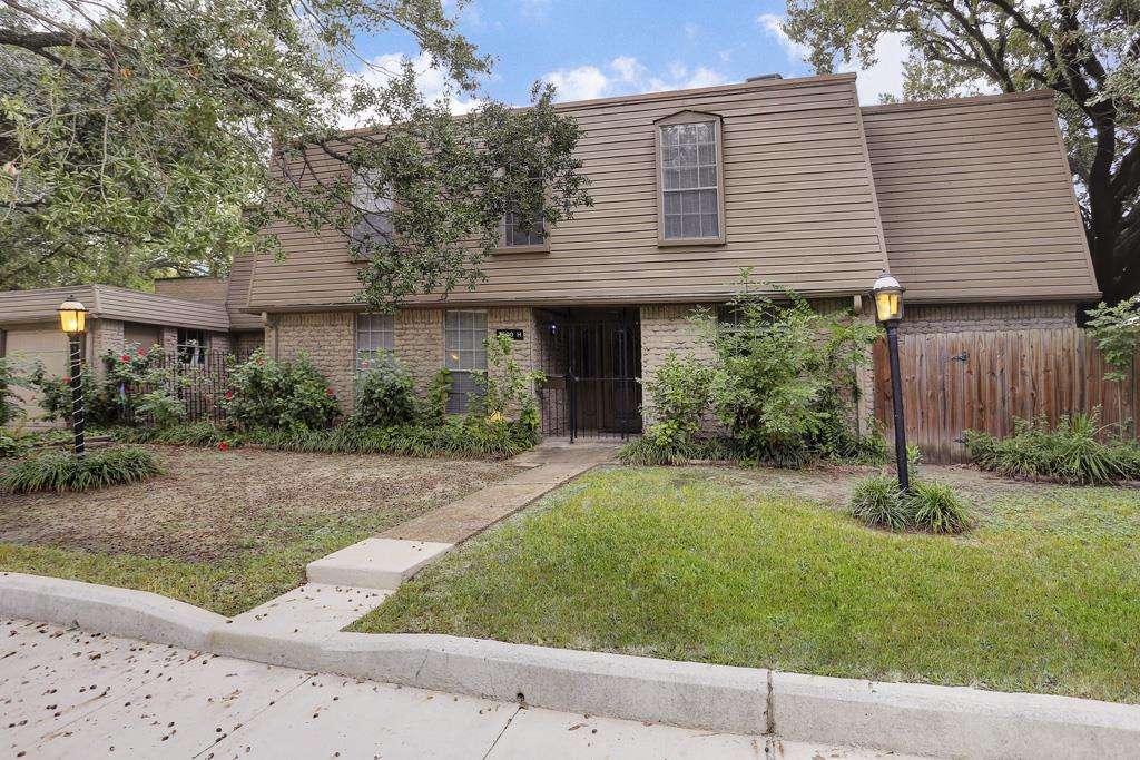 Photo of 7500 W Loop South  Bellaire  TX