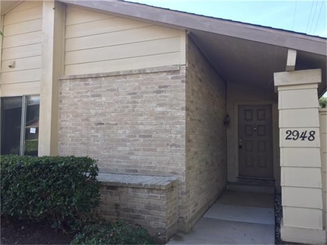 Photo of 2948 Meadowgrass Lane  Houston  TX