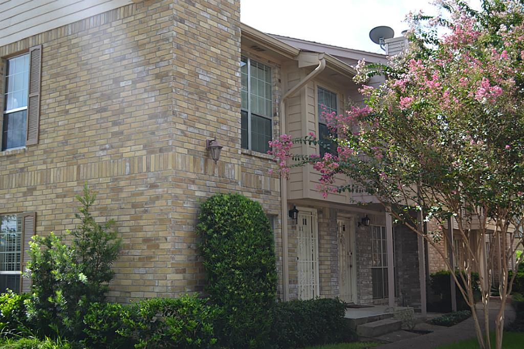 Photo of 3100 Jeanetta Street  Houston  TX